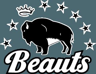 NWHL Beauts
