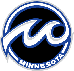 NWHL Whitecaps